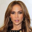 Jennifer Lopez Was Dumped - Details HERE!